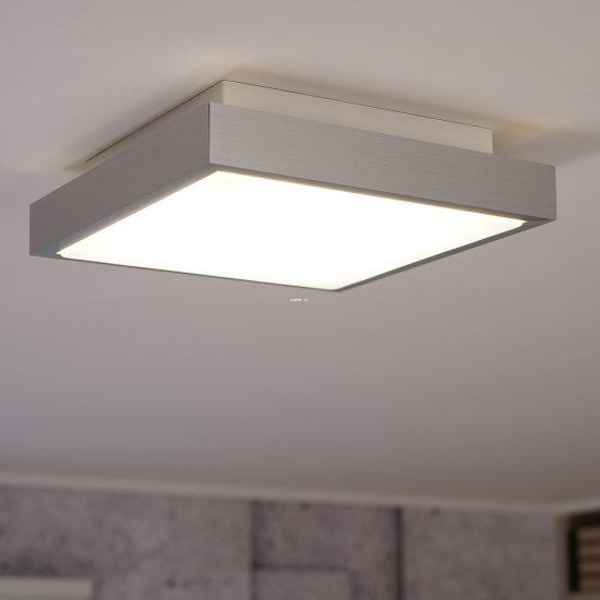 Eglo 93666 Idun 1 mennyezeti LED lámpa 9,7W