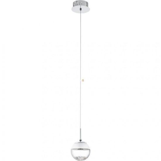 Eglo 93708 Montefio 1 LED függeszték 5W
