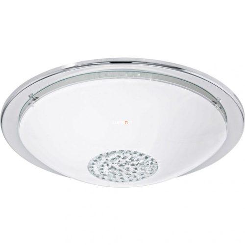 Eglo 93778 Giolina mennyezeti LED lámpa 16W 3000K 1500lm IP20 25000h