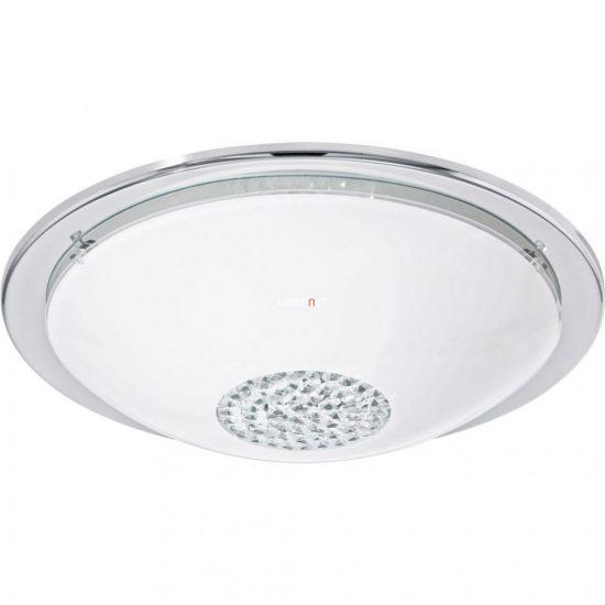 Eglo 93778 Giolina mennyezeti LED lámpa 12W