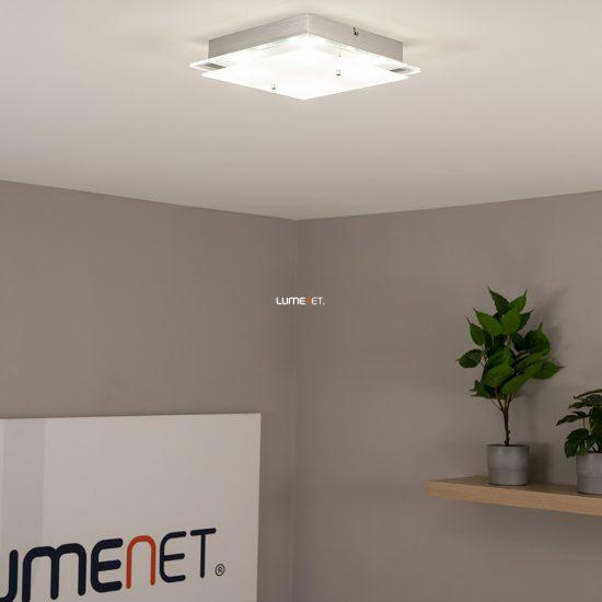 Eglo 93888 Fres 2 mennyezeti LED lámpa 4x5,4W