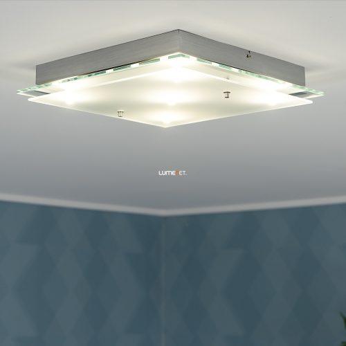 Eglo 93889 Fres 2 mennyezeti LED lámpa 5x5,4W