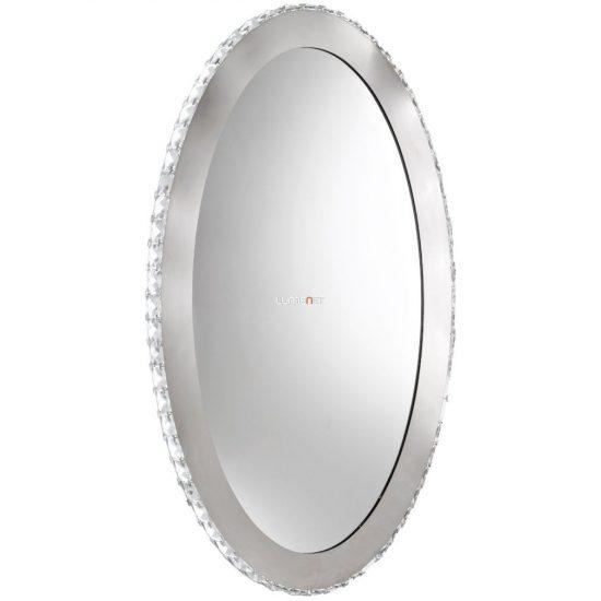 EGLO 93948 Kristály tükör LED 36W 3600lm 81x51cm Toneria