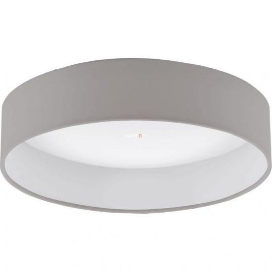 Eglo 93949 Palomaro mennyezeti LED lámpa 12W