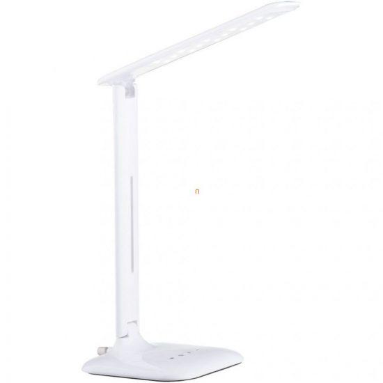 EGLO 93965 LED-es Asztali lámpa 2,9W fehér 55cm Caupo