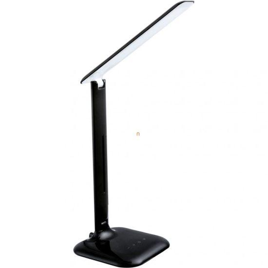 Eglo 93966 Caupo asztali LED lámpa 2,9W