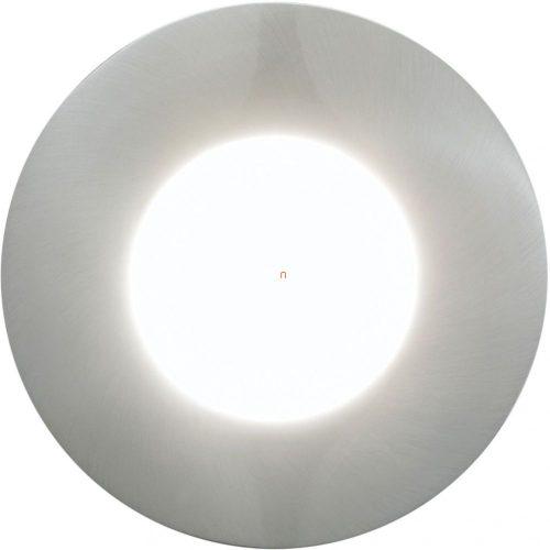 Eglo 94092 Margo kültéri mennyezetbe süllyeszthető lámpa 1xGU10 5W IP65/IP20