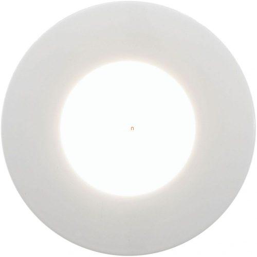 Eglo 94093 Margo kültéri mennyezetbe süllyeszthető lámpa 1xGU10 5W IP65/IP20