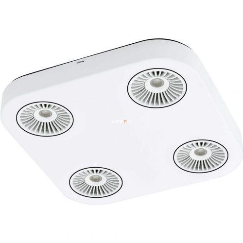 Eglo 94178 Montale mennyezeti LED spot 4x5,4W