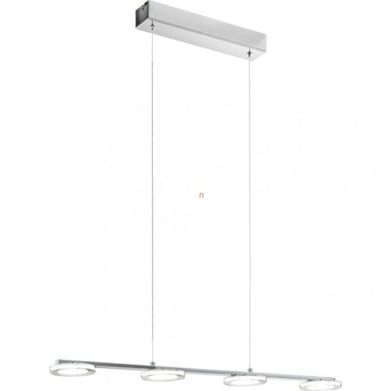 Eglo 94245 Cartama LED függeszték 4x4,5W