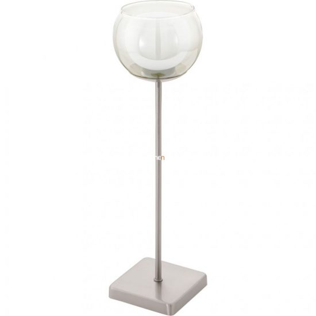 Eglo 94322 Ascolese asztali LED lámpa 1x3,3W 3000K 340lm IP20 25000h