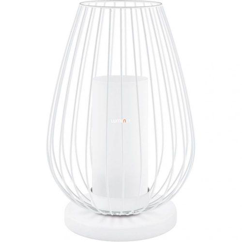 Eglo 94342 Vencino asztali LED lámpa 6W
