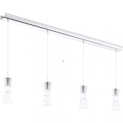 Eglo 94358 Pancento LED függeszték 4x5W