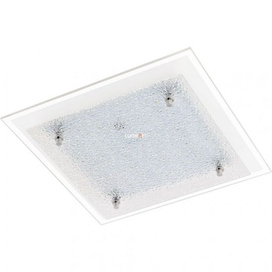 Eglo 94446 Priola mennyezeti LED lámpa 9,7W