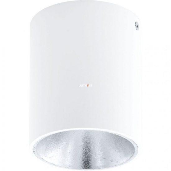 Eglo 94504 Polasso mennyezeti LED spot 3,3W