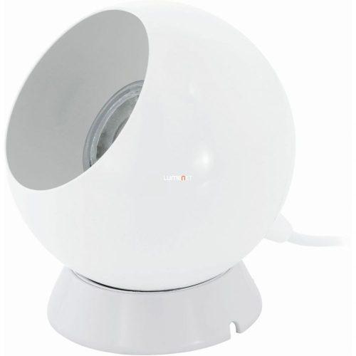 Eglo 94513 Petto 1 asztali lámpa 1xGU10 3,3W