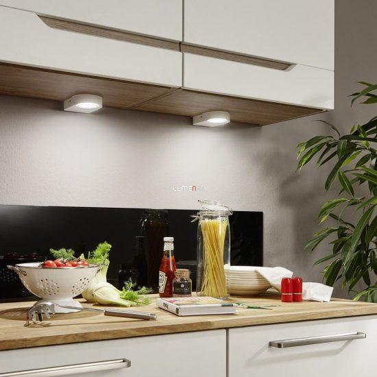EGLO 94515 Led-es konyhai lámpa 2x3,7W 560lm fehér Lavaio