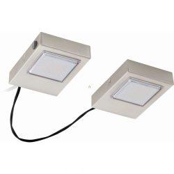 Eglo 94516 Lavaio pultvilágító LED lámpa 2x3,7W