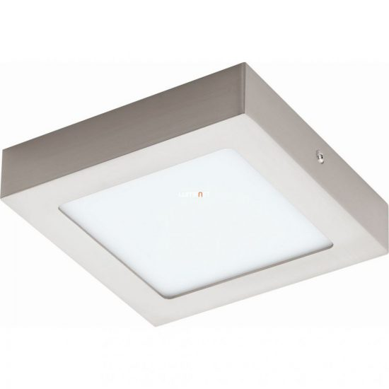 Eglo 94524 Fueva 1 mennyezeti LED lámpa 10,9W 3000K 1200lm IP20