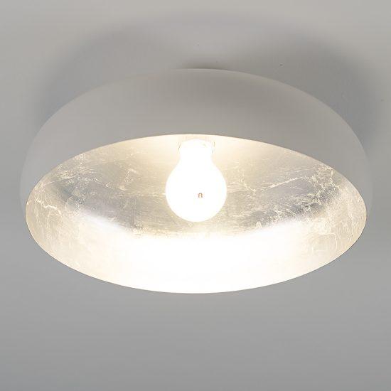 Eglo 94548 Mogano mennyezeti lámpa 1xE27 max.60W