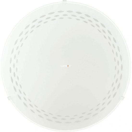 EGLO 94595 LED mennyezeti 8,2W 25cm linien Led Twister