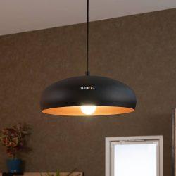 Eglo 94605 Mogano 1 függesztett lámpa