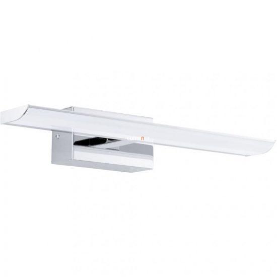 EGLO 94612 LED tükörmegvilágító 2x3,2W 600lm 40,5cm króm Tabiano