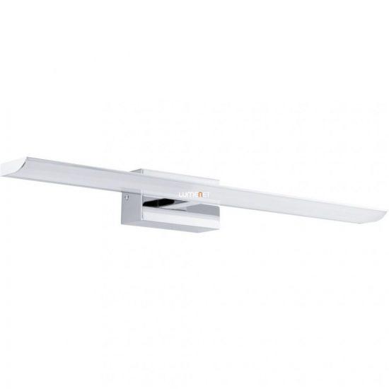 Eglo 94613 Tabiano tükörmegvilágító LED 3x3,2W