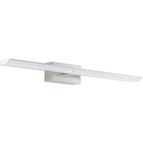 Eglo 94615 Tabiano tükörmegvilágító LED 3x3,2W