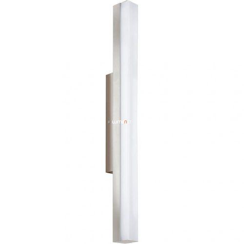 Eglo 94617 Torretta tükörmegvilágító LED 16W
