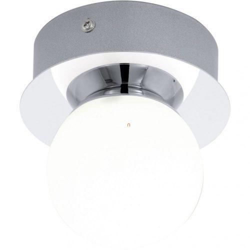 Eglo 94626 Mosiano fali/mennyezeti LED lámpa 3,3W
