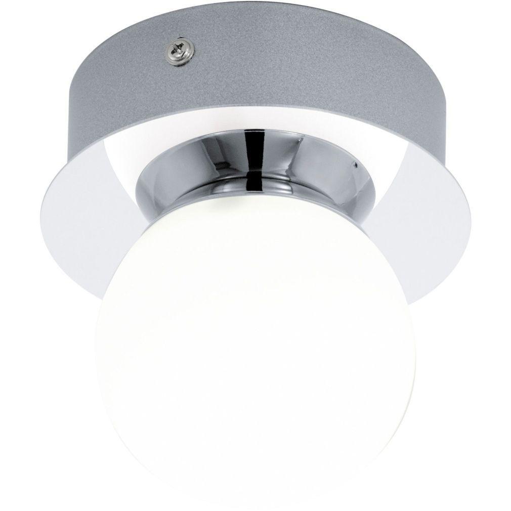 Eglo 94626 Mosiano 3,3W 3000K 340lm IP44 fali/mennyezeti LED lámpa
