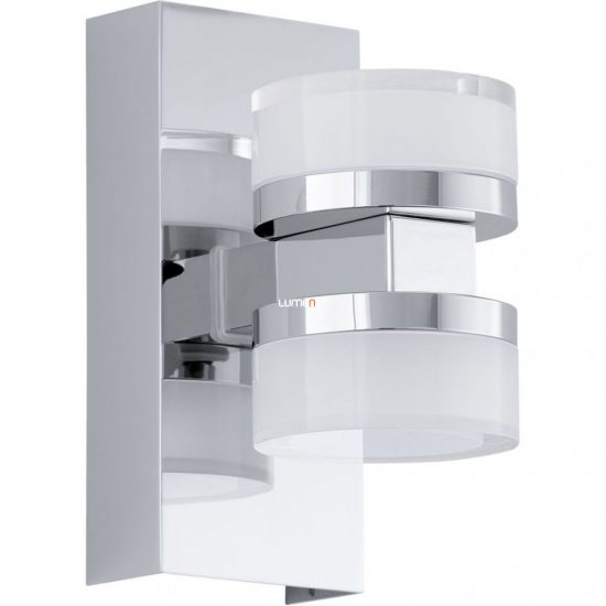 Eglo 94651 Romendo fali LED lámpa 2x4,5W