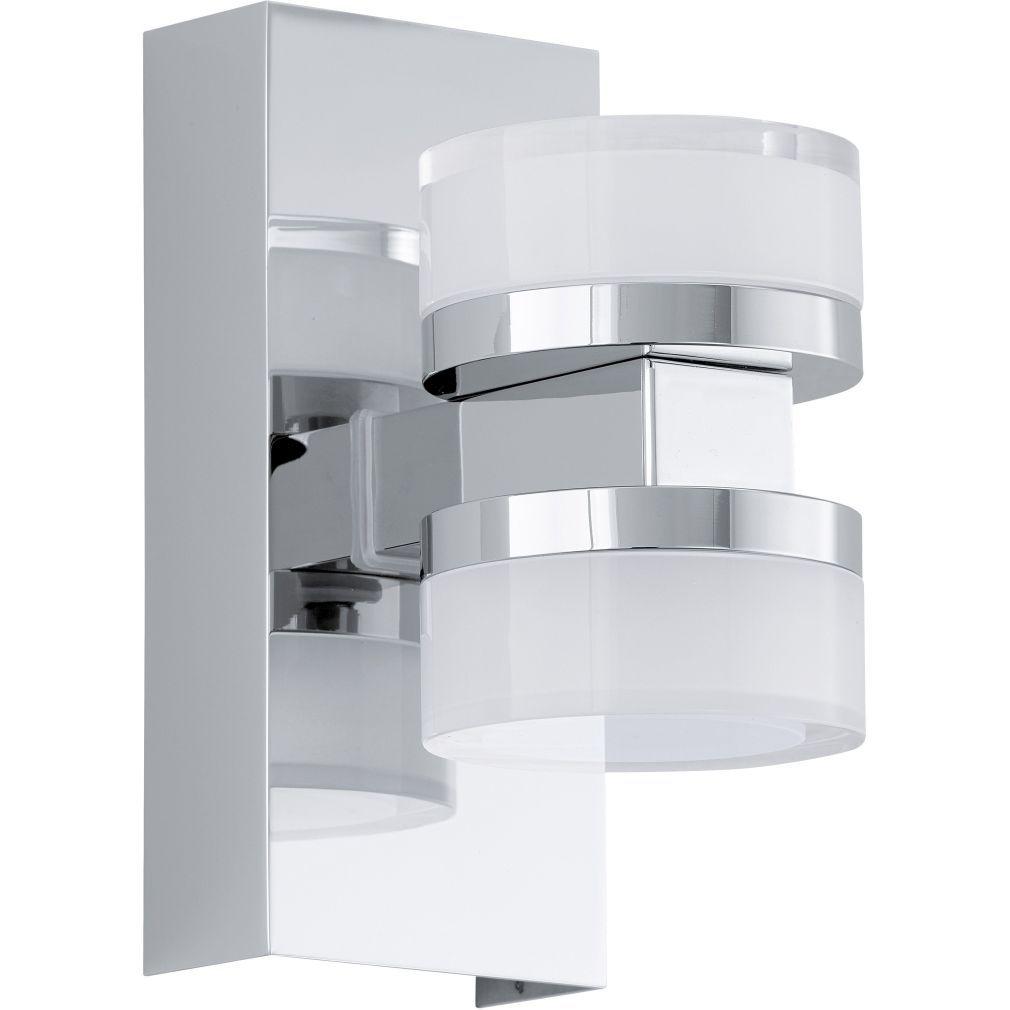 Eglo 94651 Romendo 2x4,5W 3000K 960lm IP44 LED falikar
