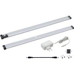 Eglo 94692 Vendres pultvilágító LED lámpa 5W 550lm 4000K 500mm mozgásérzékelővel