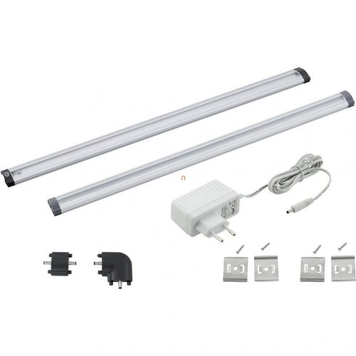 Eglo 94693 Vendres LED sín 3W