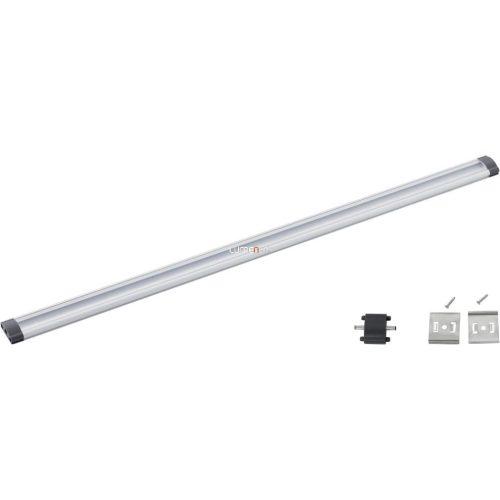 Eglo 94696 Vendres 5W 4000K LED szenzoros pultmegvilágító lámpa, 50cm