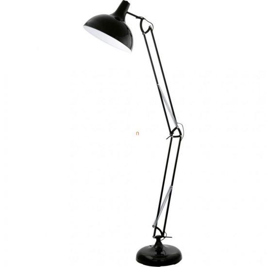 Eglo 94698 Borgillio állólámpa 1xE27 max.60W