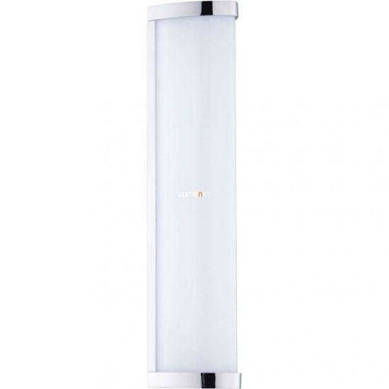 EGLO 94712 LED tükörmegvilágító 8W 900lm 35cm króm IP44 Gita 2