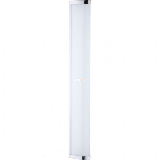 EGLO 94713 LED tükörmegvilágító 16W 1700lm 60cm króm IP44 Gita 2