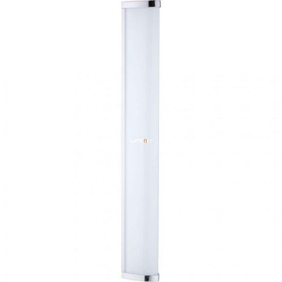 Eglo 94713 Gita 2 tükörmegvilágító LED 16W