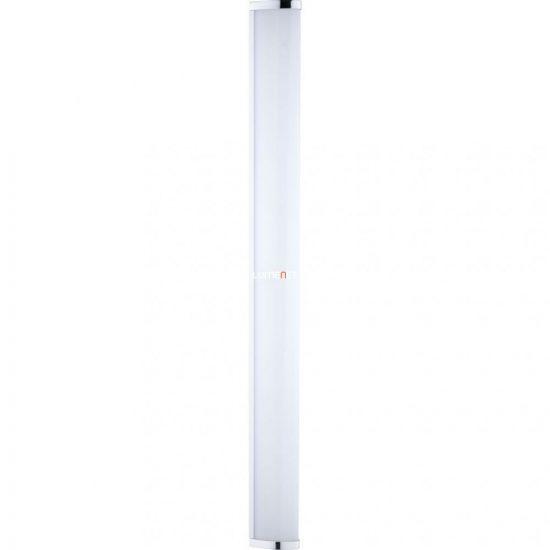 Eglo 94714 Gita 2 tükörmegvilágító LED 24W