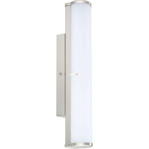 Eglo 94715 Calnova fali LED lámpa 8W 4000K 770lm IP44 25000h 350x50mm