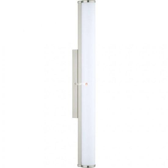Eglo 94716 Calnova fali LED lámpa 16W 4000K 1500lm IP44 25000h 600x50mm