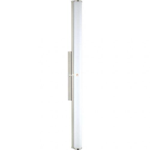 Eglo 94717 Calnova fali LED lámpa 24W 4000k 2200lm IP44 25000h 900x50mm