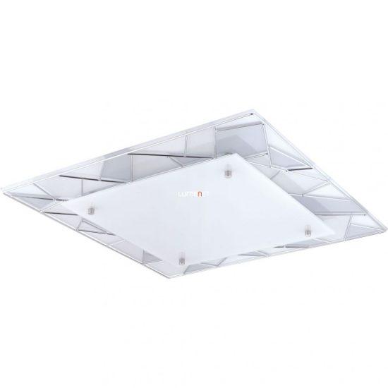 Eglo 94746 Pancento 1 mennyezeti LED lámpa 9,7W