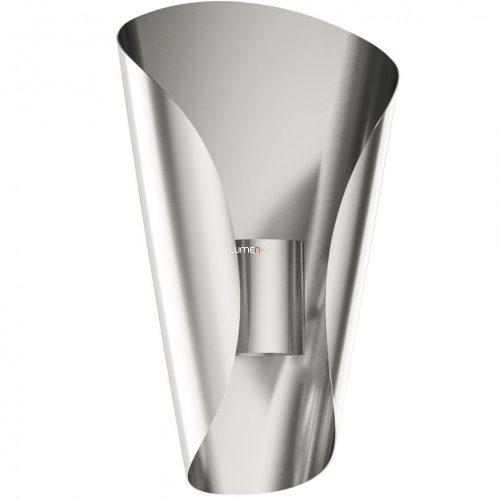Eglo 94779 Bosaro kültéri fali LED lámpa 2x2,5W 3000K 360lm IP44 25000h