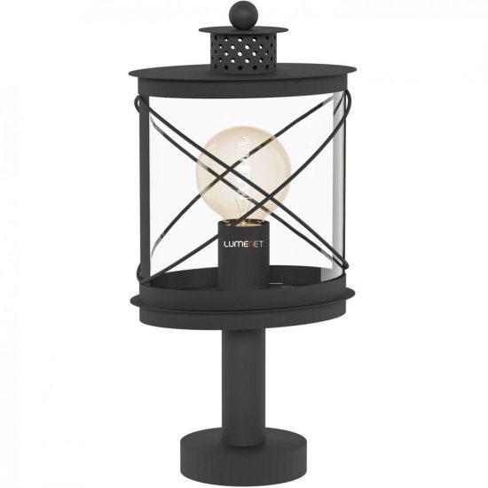 Eglo 94864 Hilburn kültéri állólámpa 1xE27 max.60W