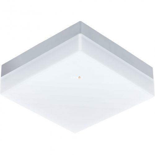 Eglo 94871 kültéri LED-es fali/mennyezeti 8,2W fehér Sonella