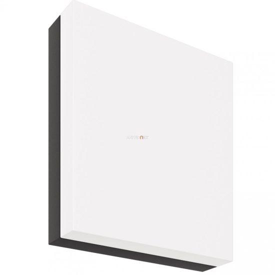 EGLO 94872 kültéri LED-es fali/mennyezeti 8,2W antracit/fehér Sonella
